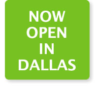 Dallas Grand Opening, Wed, April 14th