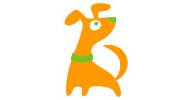 city dog ballard